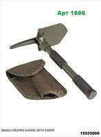 Лопата  Mil-tec 15525000
