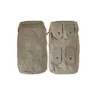 Підсумок кишеню Redo, Utillity Large (для рюкзака/розвантаження). Оригінал Автрія Б/У 2 сорт