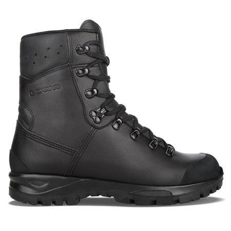 Тактические ботинки LOWA Elite BW GTX  Б/У Высший сорт
