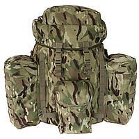 Експедицыонный  рюкзак Bergen MTP с карманами ОРИГИНАЛ  Высший сорт Б/У