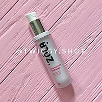 ZOLA крем праймер с гиалуроновой кислотой