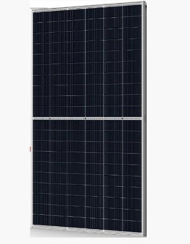 Сонячна батарея Trina Solar Honey TSM-DE08M(II) 375W