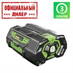 Аккумулятор EGO BA1120E Li-Ion 56 В / 2 Ач