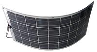 Солнечная панель Solar board 20W 18V 45*36 см! Лучшая цена