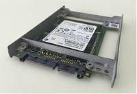 SSD Samsung Thin 64GB SATA MLC (MMBRE64GHDXP-MVBD1), б/у