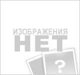 Наклейки на клавиатуру NoName white, рус/укр/анг, непрозрачные (12x13)
