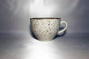 "Чашка фарфоровая чайная Kutahya Porselen ""Corendon"" 180 мл (CR3718)"
