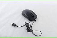 Мышка MOUSE G633, Проводная мышь, Мышка для ноутбука, Оптическая мышка для ПК, Компьютерная мышка! Лучшая цена