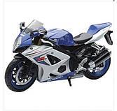 Ключі для мотоциклів