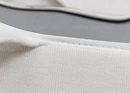Одноразовые тапочки,Велюр, фото 3
