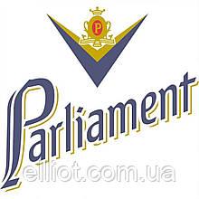 Парламент Parliament жидкость SugarMan 30ml