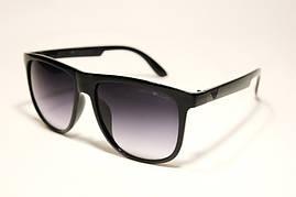 Солнцезащитные очки Giorgio Armani 2039