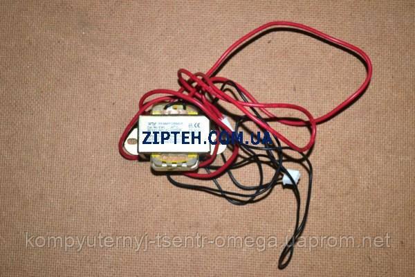 Трансформатор для кондиционера HTC-41-110700B (11V,700mA)