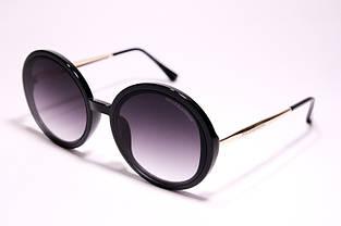 Солнцезащитные очки Dolce Gabbana 6444