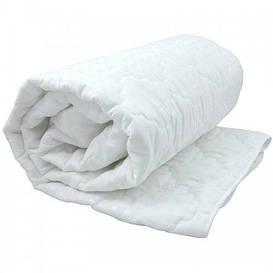 Одеяла двуспальные 172х210