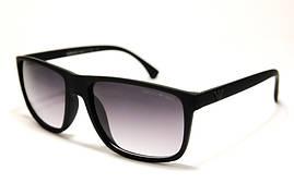 Солнцезащитные очки Giorgio Armani 9264