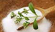 Эритритол (Эритрит, Эритрол), Сахарозаменитель 100% чистый еритритол Erytrol Vivio (1000 g), фото 6