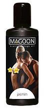 Масажне масло Magoon Jasmine 50 мл. Orion Німеччина