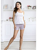 Женская пижама Dove, фото 1