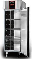 Шкаф холодильный Tecnodom AF07PKMTN