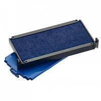 Подушка сменная Trodat 6/4910 синяя