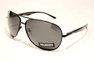 Солнцезащитные очки с поляризацией Polarized P301