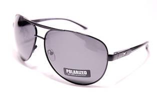 Солнцезащитные очки с поляризацией Polarized P303