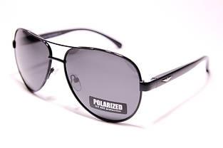 Солнцезащитные очки с поляризацией Polarized P310