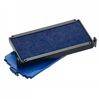 Подушка сменная Trodat 6/4911 синяя