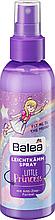 Спрей для легкого  разчесывания   Balea  Little Princess 150мл