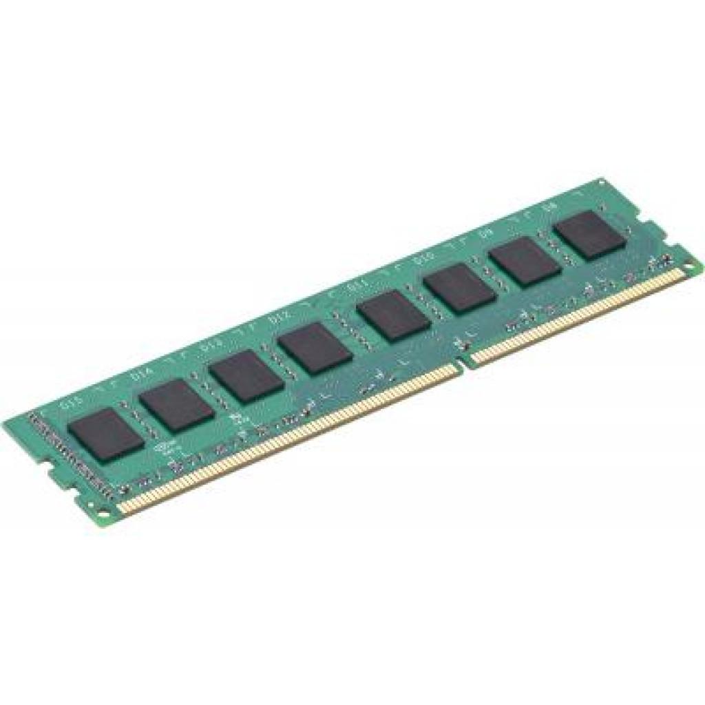 Модуль памяти для компьютера DDR3L 8GB 1600 MHz GOODRAM (GR1600D3V64L11/8G)