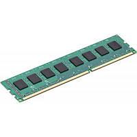 Модуль памяти для компьютера DDR3L 8GB 1600 MHz GOODRAM (GR1600D3V64L11/8G), фото 1
