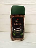 Кофе растворимый Bellarom Green 200гр. (Германия)