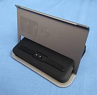 Док-станция Dell Tablet Dock K10A для планшета Dell Venue 11 Pro и Latitude 13, фото 1