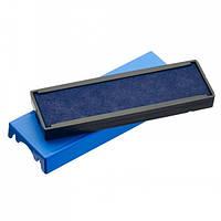 Подушка сменная Trodat 6/4916 синяя
