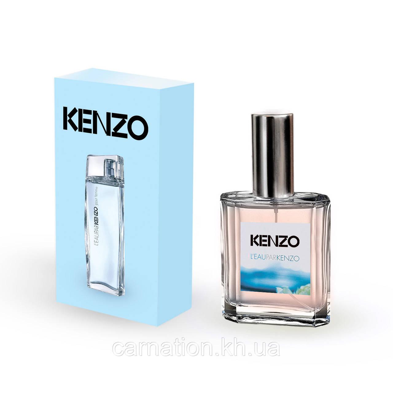 Жіночий міні парфуми Kenzo Kenzo L'eau Pour Femme 35 мл