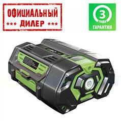 Аккумулятор EGO BA2800 Li-Ion 56 В / 5 Ач