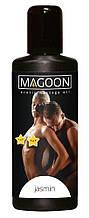 Масажне масло Magoon Jasmine 100 мл. Orion Німеччина