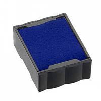 Подушка сменная Trodat 6/4921 синяя