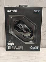 Мышь A4Tech X89, фото 1