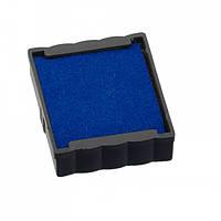 Подушка сменная Trodat 6/4922 синяя