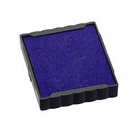 Подушка сменная Trodat 6/4923 синяя