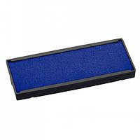Подушка сменная Trodat 6/4925 синяя
