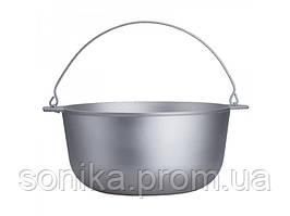 "Казан"" ТУРИСТ"" Талко 5л. D-1105"