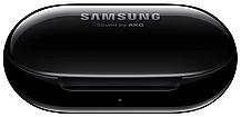 Наушники Samsung Galaxy Buds Plus (Black) (SM-R175), фото 2