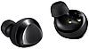 Наушники Samsung Galaxy Buds Plus (Black) (SM-R175), фото 3