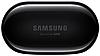 Наушники Samsung Galaxy Buds Plus (Black) (SM-R175), фото 4