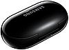 Наушники Samsung Galaxy Buds Plus (Black) (SM-R175), фото 5
