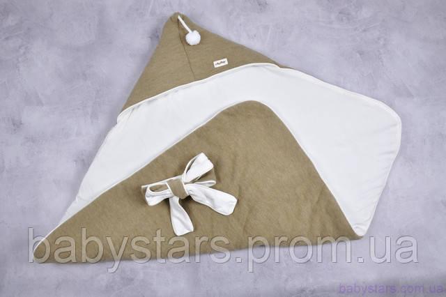 Демисезонные конверты-одеяла