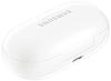 Samsung Galaxy Buds+ White (SM-R175), фото 4